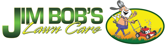 Jim Bobs Lawn Care Service Hiwatha Iowa